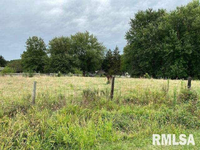 Lot 61 Rose Court East, Geneseo, IL 61254 (#QC4214737) :: RE/MAX Preferred Choice