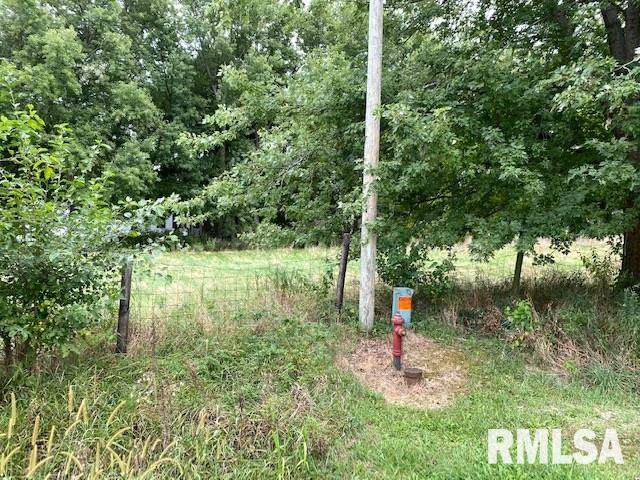 Lot 62 Rose Court East, Geneseo, IL 61254 (#QC4214738) :: RE/MAX Preferred Choice