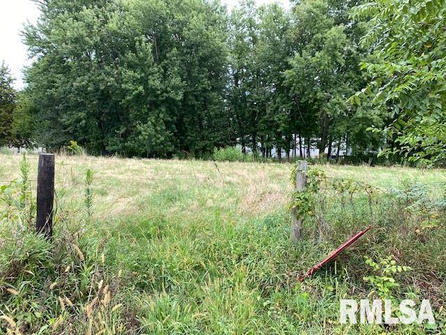 Lot 63 Rose Court East, Geneseo, IL 61254 (#QC4214739) :: RE/MAX Preferred Choice