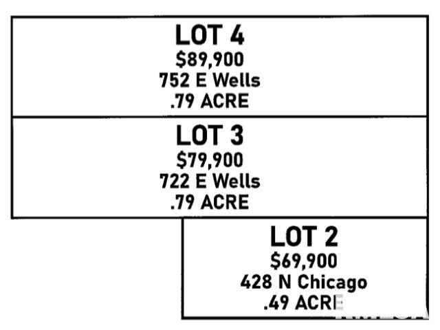 752 E Wells Street, Geneseo, IL 61254 (#QC4215696) :: Killebrew - Real Estate Group