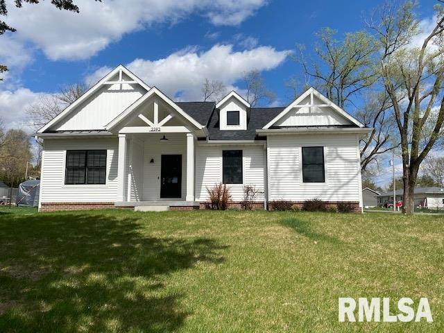 3393 Moencks Road, Bettendorf, IA 52722 (#QC4220384) :: Nikki Sailor | RE/MAX River Cities