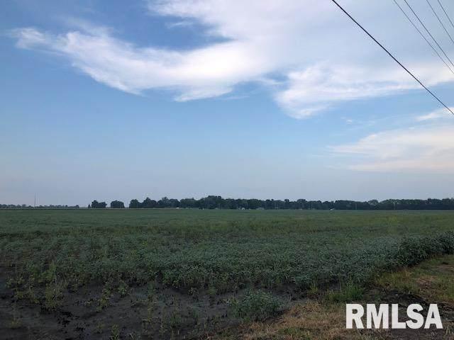 1 Woodside Road - Photo 1