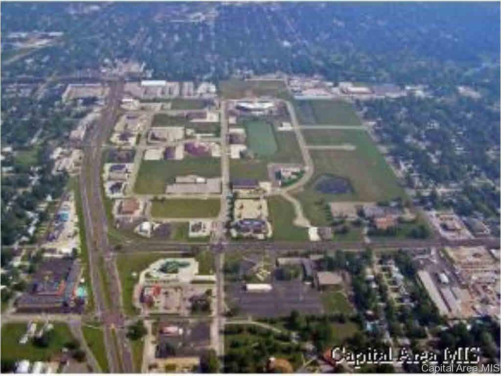 Lot 14A Park South Drive - Photo 1