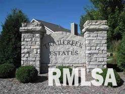 7606 Walnutbend Drive, Peoria, IL 61614 (#PA1178734) :: RE/MAX Preferred Choice
