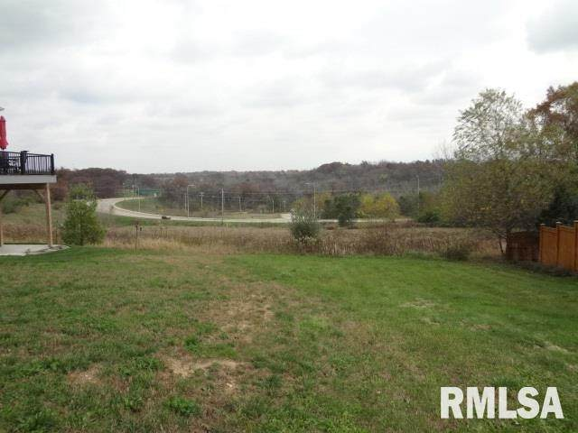 5704 N Mooring Way, Peoria, IL 61615 (#PA1178794) :: Killebrew - Real Estate Group