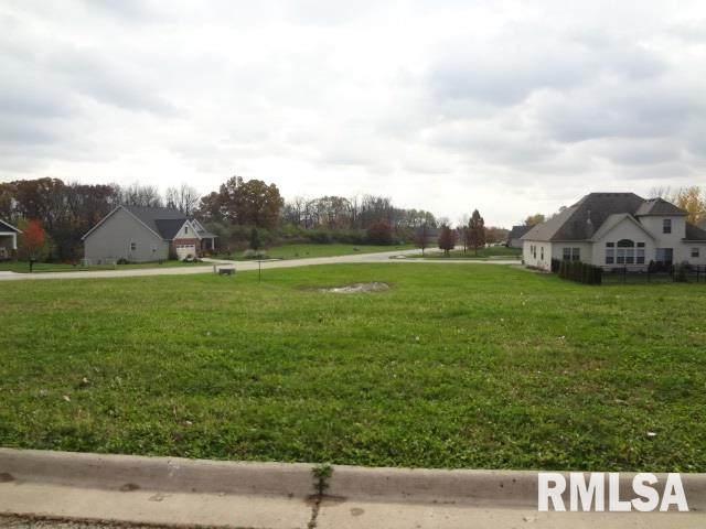5713 N Mooring Way, Peoria, IL 61615 (#PA1178796) :: Killebrew - Real Estate Group
