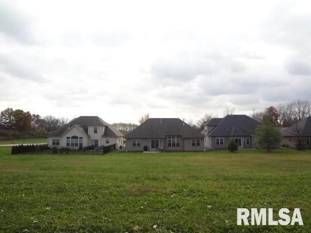 5733 N Mooring Way, Peoria, IL 61615 (#PA1178797) :: Killebrew - Real Estate Group