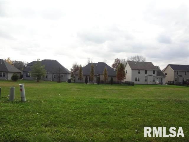 5741 N Mooring Way, Peoria, IL 61615 (#PA1178798) :: Killebrew - Real Estate Group