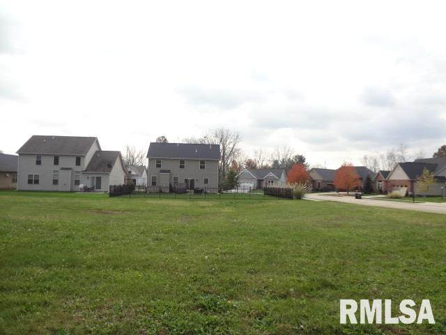 3917 N Anchor Way, Peoria, IL 61615 (#PA1178799) :: RE/MAX Preferred Choice