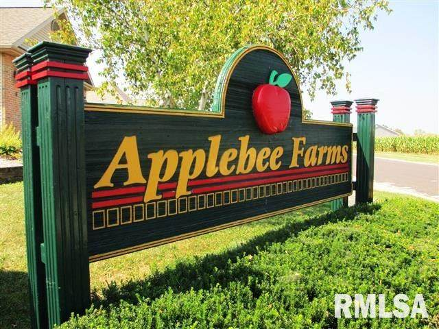 58 Applebee Farms Drive - Photo 1