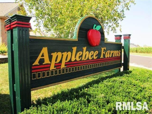 66 Applebee Farms Drive - Photo 1