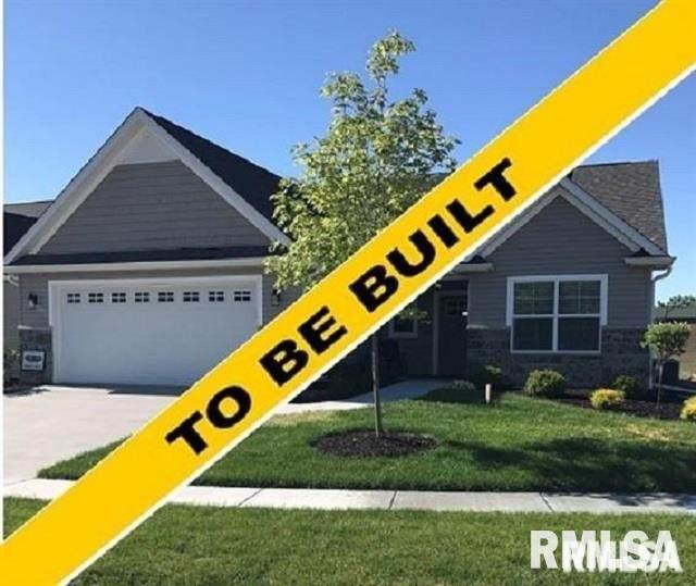 0011 Olde Brandy Lane, Davenport, IA 52807 (#QC4214633) :: Killebrew - Real Estate Group