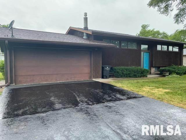 8814 Ridgewood Road, Rock Island, IL 61201 (MLS #QC4223086) :: BN Homes Group