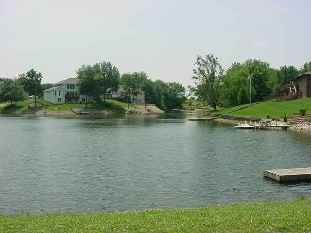 64 Rustic Lake Estates, COLONA, IL 61241 (#QC4188207) :: RE/MAX Preferred Choice