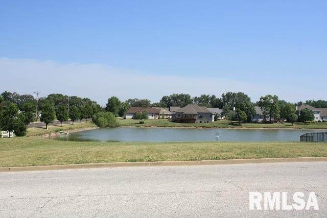 1401-1403 Remington Road, Pekin, IL 61554 (#PA1185292) :: Paramount Homes QC