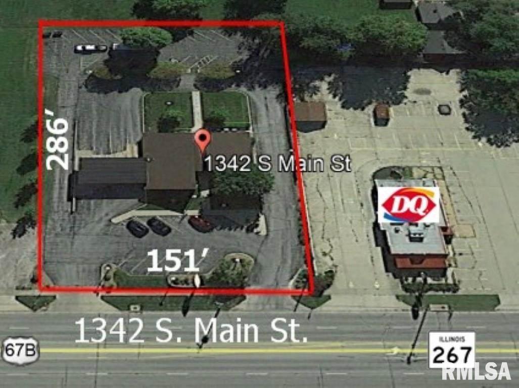 1342 Main Street - Photo 1