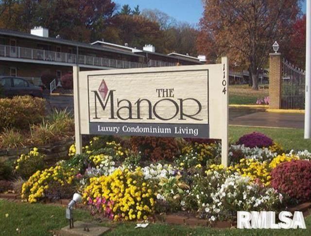 1104 Kimberly Road, Bettendorf, IA 52722 (#QC4222655) :: RE/MAX Professionals
