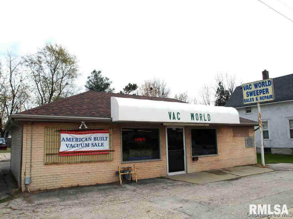 203 Henderson Street - Photo 1