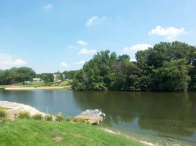 72 Rustic Lake Estates, COLONA, IL 61241 (#QC4188214) :: RE/MAX Preferred Choice