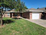 914 Fort Worth - Photo 1