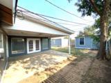 4713 Cuthbert Ave - Photo 29