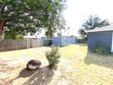 4713 Cuthbert Ave - Photo 31