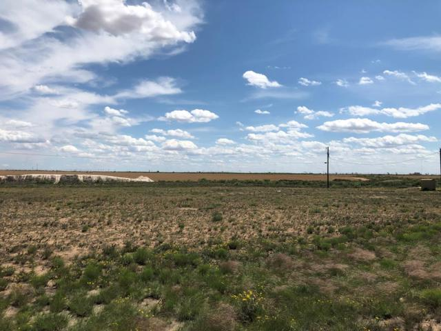 Lot 15 Private Rd 300A, Seminole, TX 79360 (MLS #50039645) :: Rafter Cross Realty