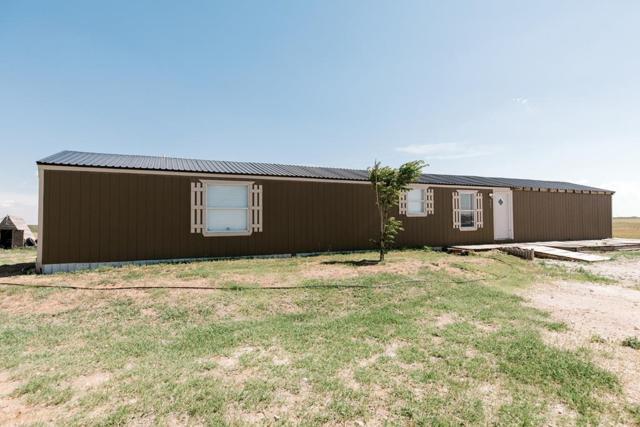 846 Pr 216-D, Seminole, TX 79360 (MLS #50039871) :: Rafter Cross Realty