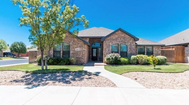 5801 Rio Grande Ave, Midland, TX 79707 (MLS #50039907) :: Rafter Cross Realty