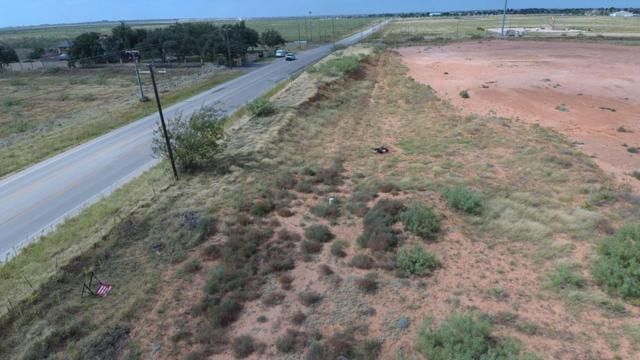 7382 Briarwood Ave, Midland, TX 79707 (MLS #50040355) :: Rafter Cross Realty