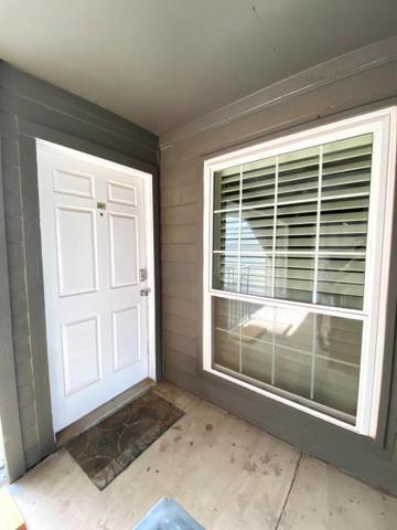 3316 Caldera Blvd, Midland, TX 79707 (MLS #50040954) :: Rafter Cross Realty