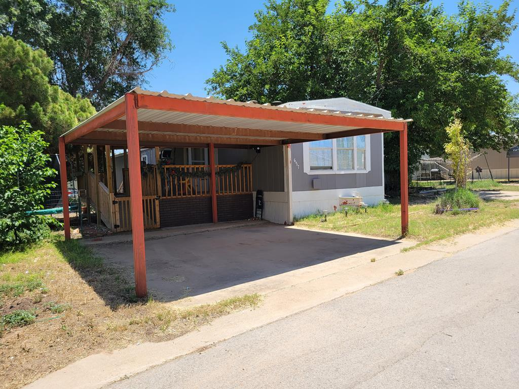 7100 Airline Dr - Photo 1