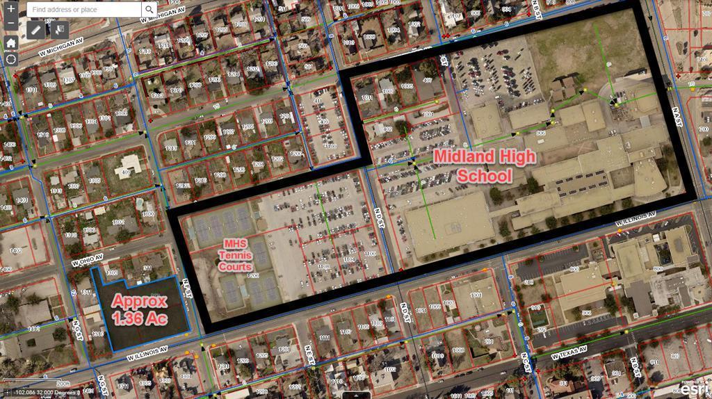 1306 Illinois Ave - Photo 1
