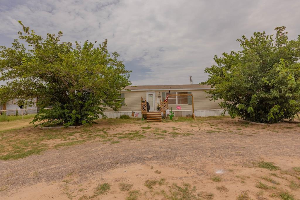6411 County Rd 84 - Photo 1