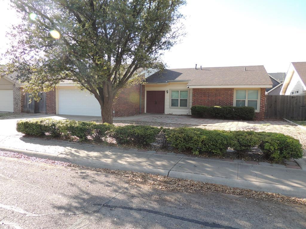 3809 Gulf Ave - Photo 1