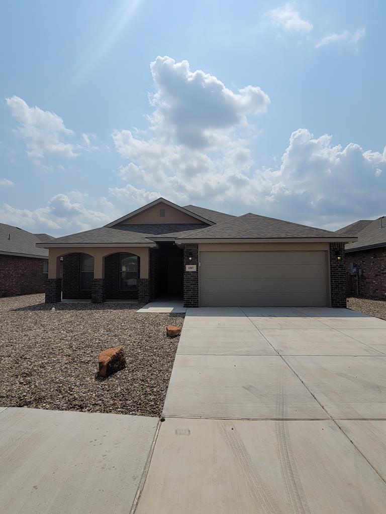 6907 Ranch Ave - Photo 1