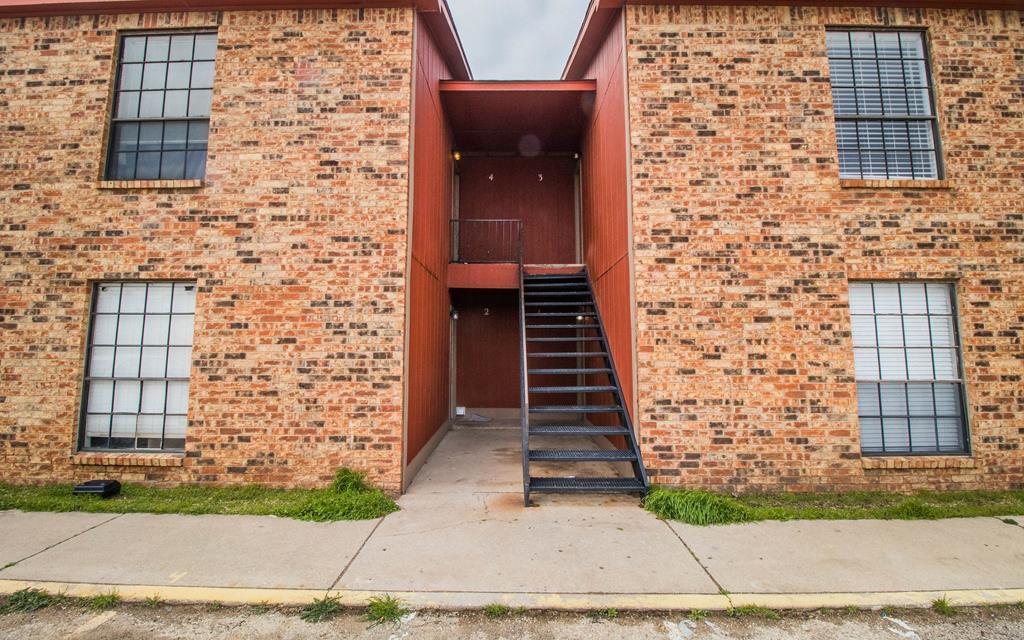 3007 Louisiana Ave - Photo 1