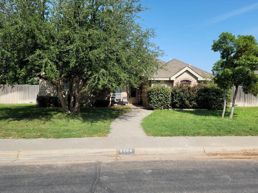 5204 Greathouse Ave - Photo 1
