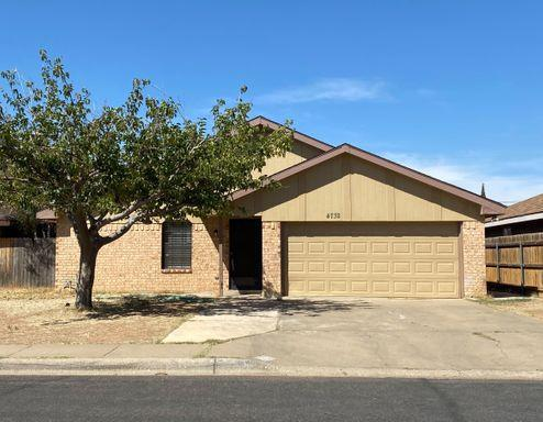 4732 Country Club Dr - Photo 1