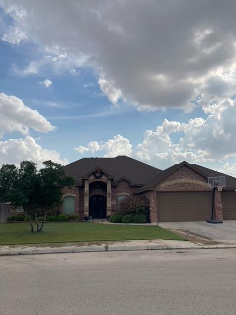 6505 Mosswood Dr - Photo 1