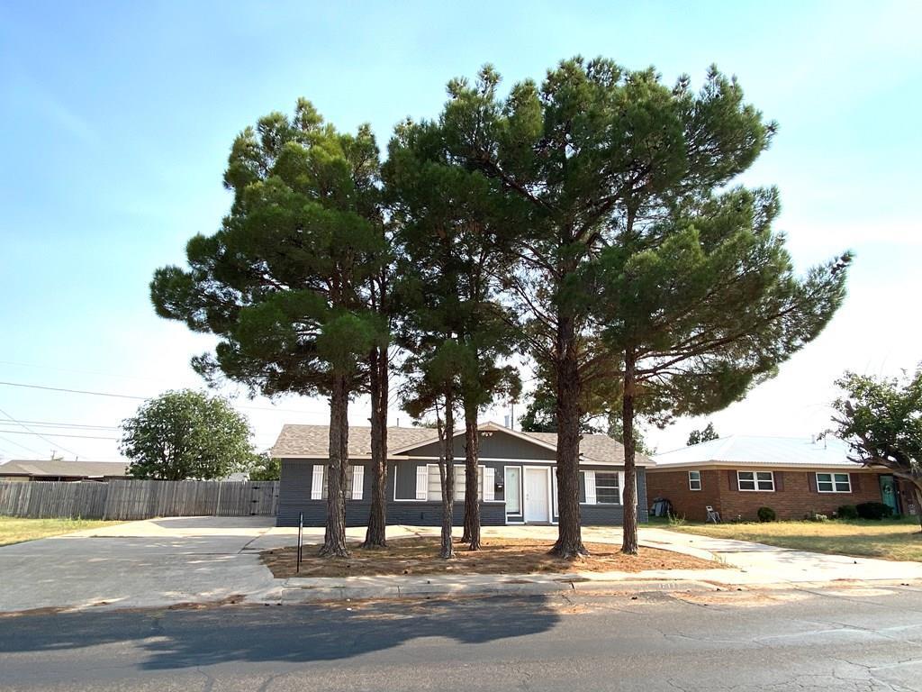 4713 Cuthbert Ave - Photo 1