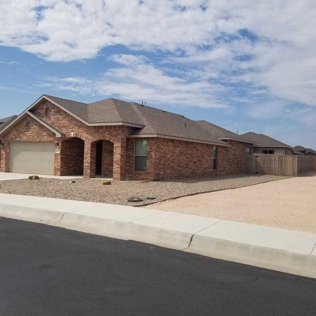1323 Corral Dr - Photo 1