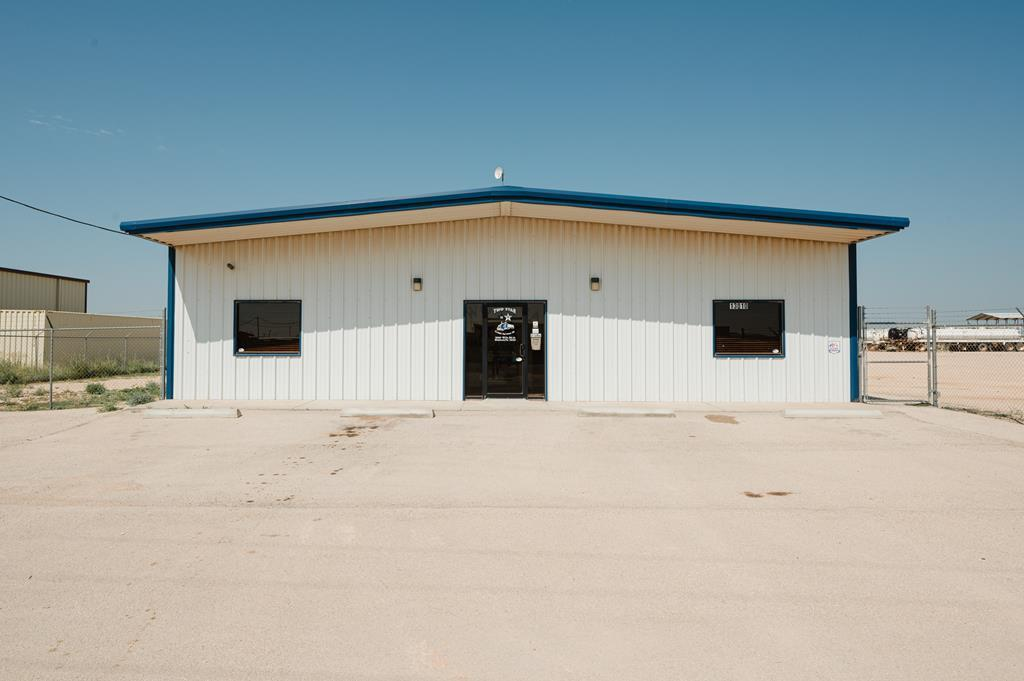 13010 County Rd - Photo 1