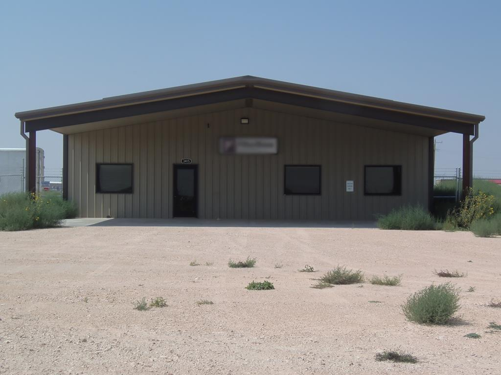 3415 County Rd 1103 - Photo 1