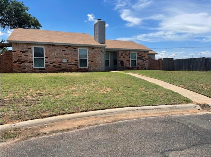 4807 Country Club Dr - Photo 1
