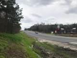 00000 165 Highway - Photo 5