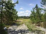 0 Colin Powell Parkway - Photo 1