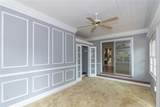 2103 Railroad Street - Photo 25