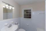 2103 Railroad Street - Photo 30
