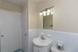 2103 Railroad Street - Photo 32